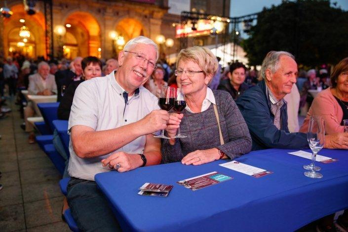 opernball-nuernberg-2018-opern-air-fest-18
