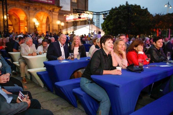 opernball-nuernberg-2018-opern-air-fest-19