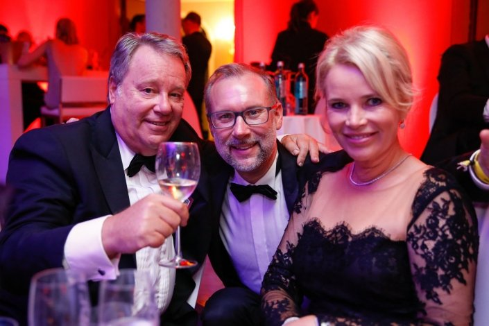 opernball-nuernberg-2018-people-267