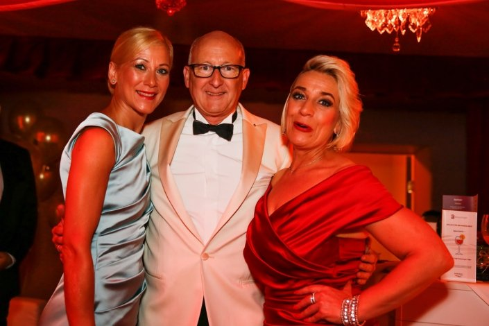 opernball-nuernberg-2018-people-42
