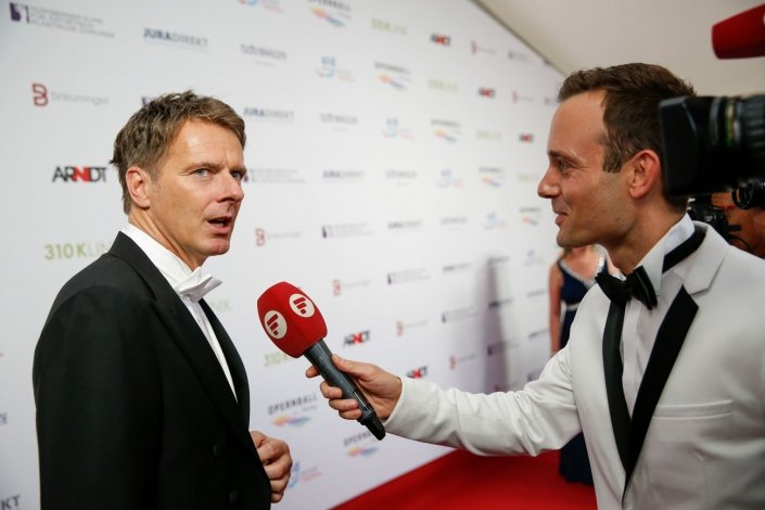 opernball-nuernberg-2018-red-carpet-10