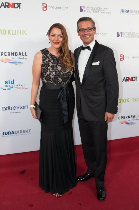 opernball-nuernberg-2018-red-carpet-106