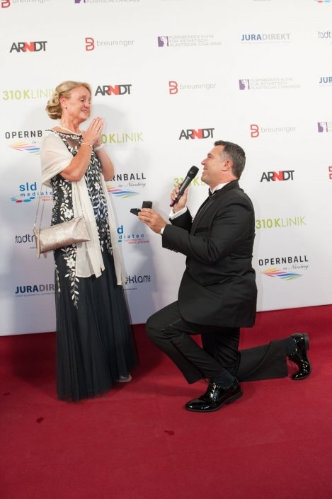 opernball-nuernberg-2018-red-carpet-112