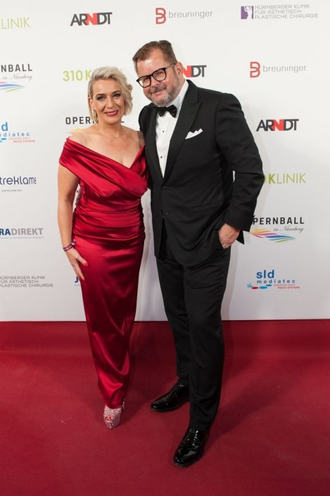 opernball-nuernberg-2018-red-carpet-114
