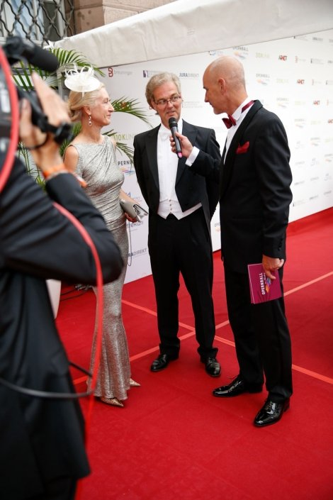 opernball-nuernberg-2018-red-carpet-12