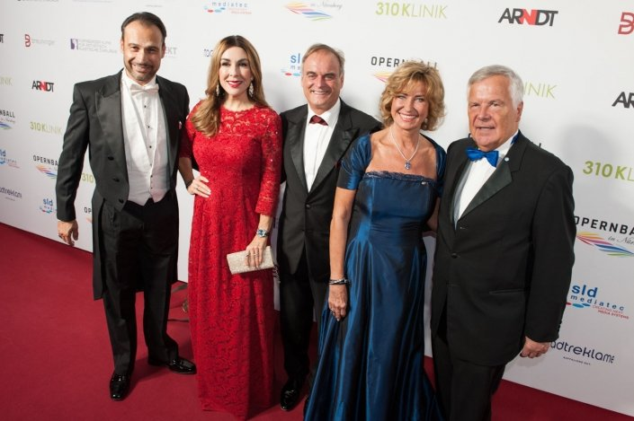 opernball-nuernberg-2018-red-carpet-127