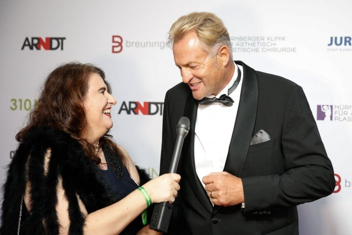 opernball-nuernberg-2018-red-carpet-13
