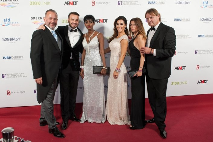 opernball-nuernberg-2018-red-carpet-142