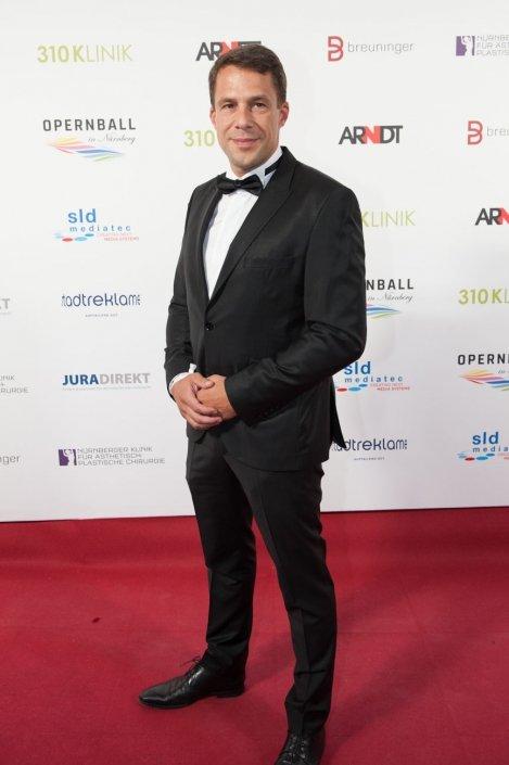 opernball-nuernberg-2018-red-carpet-183