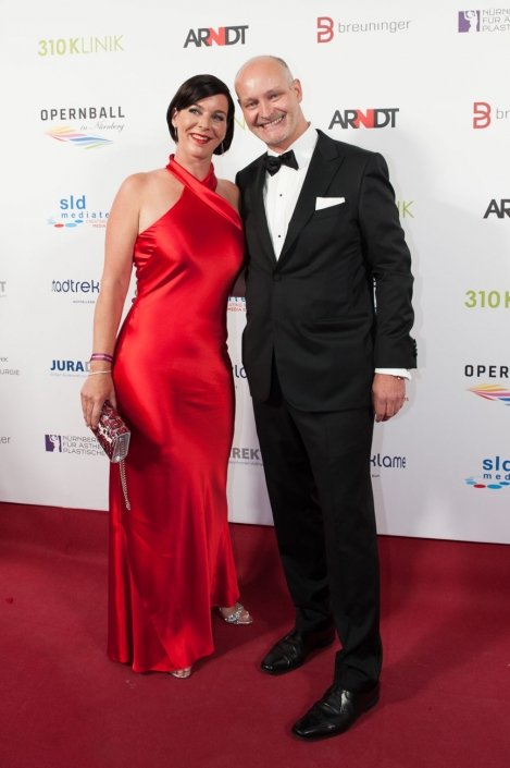 opernball-nuernberg-2018-red-carpet-191