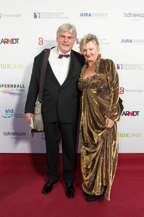 opernball-nuernberg-2018-red-carpet-195