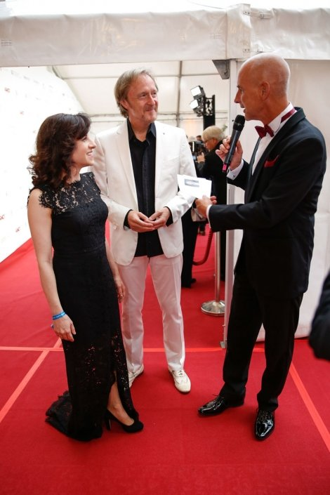 opernball-nuernberg-2018-red-carpet-25