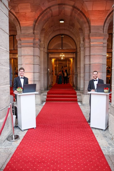 opernball-nuernberg-2018-red-carpet-4