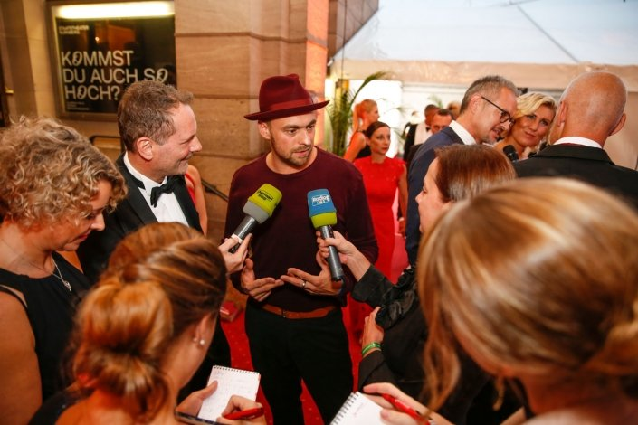 opernball-nuernberg-2018-red-carpet-58
