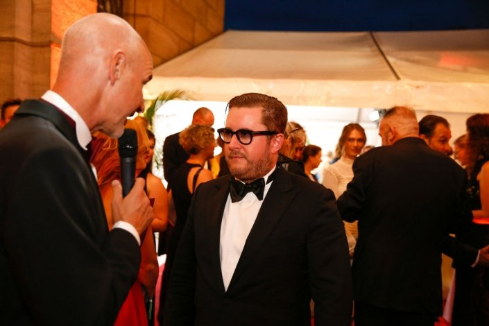 opernball-nuernberg-2018-red-carpet-73