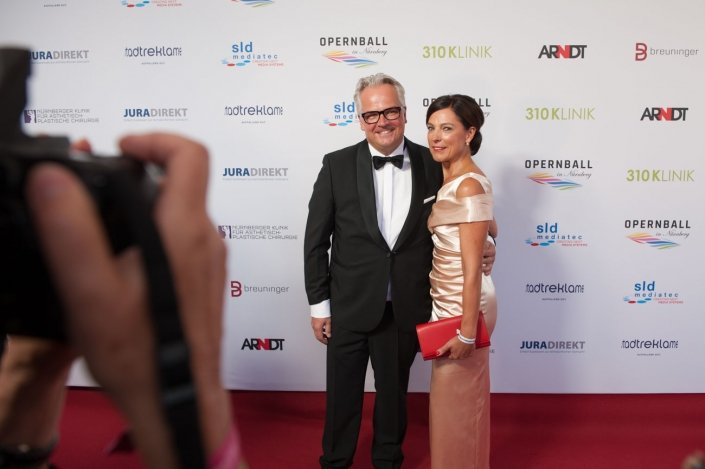 opernball-nuernberg-2018-red-carpet-81