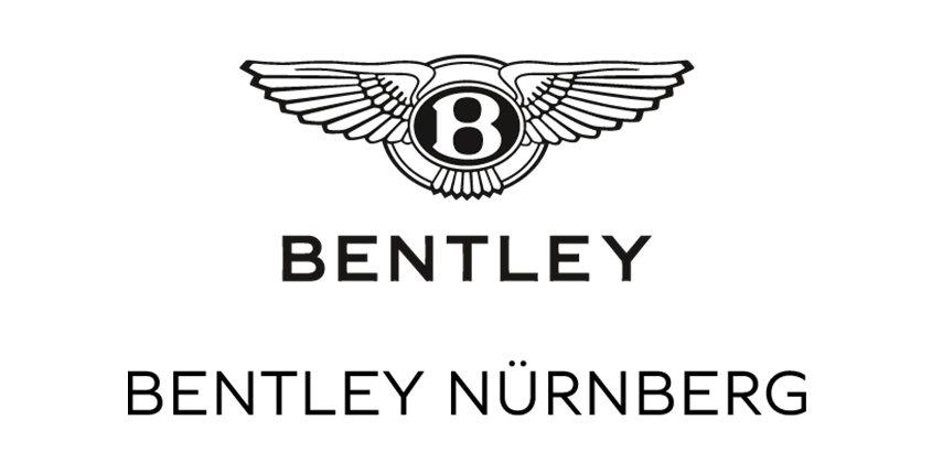 opernball-nuernberg-logensponsor-bentley