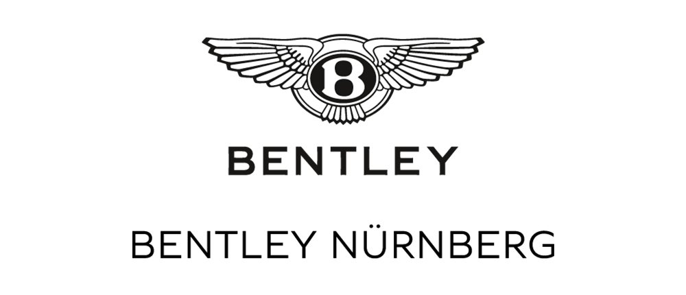 opernball-nuernberg-logensponsor-bentley