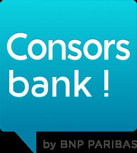 opernball-nuernberg-logensponsor-praesentator opern-air-fest_Consorsbank