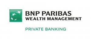 l-nuernberg-sponsor-bnp-wealth-management
