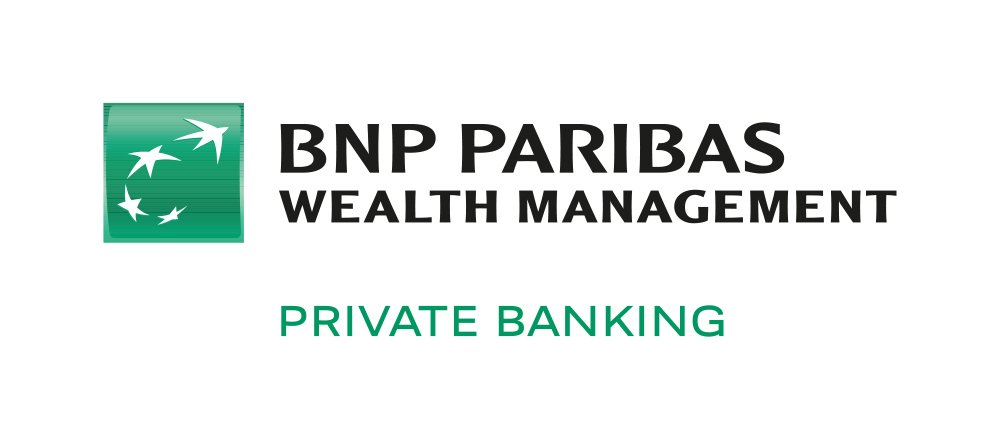 l-nuernberg-sponsor-bnp-wealth-management