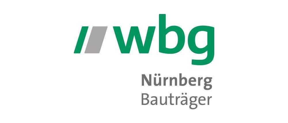 opernball-nuernberg-sponsor-wbg-bautraeger