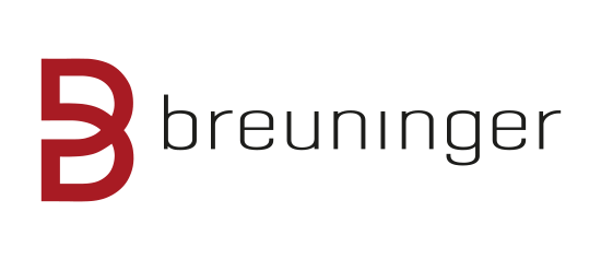 opernball nuernberg_hauptsponsor_breuninger_small