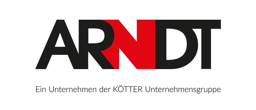 opernball_nuernberg_arndt