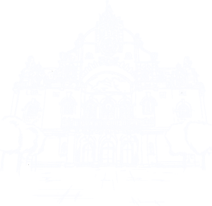 opernhaus-nuernberg-white
