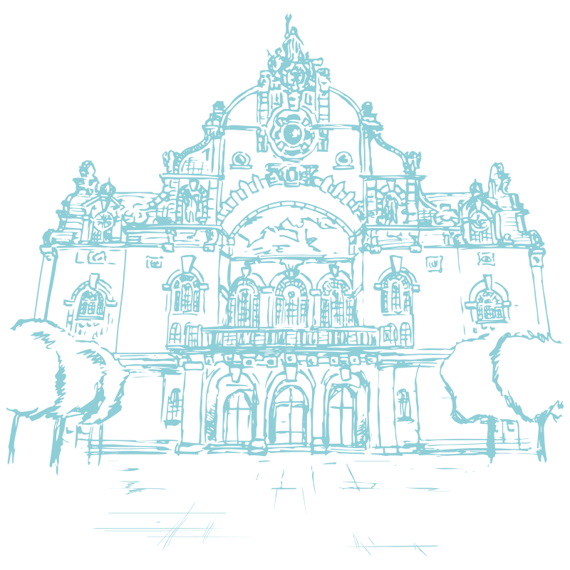 opernhaus-nuernberg