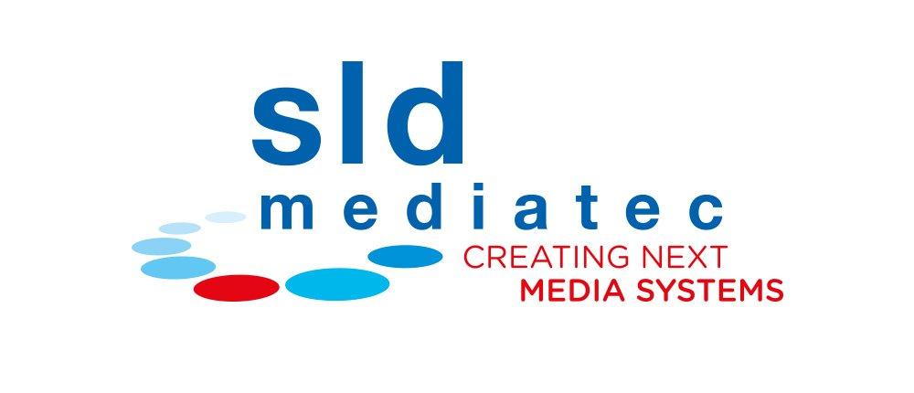 sld-mediatec-hauptsponsor-opernball-nuernberg