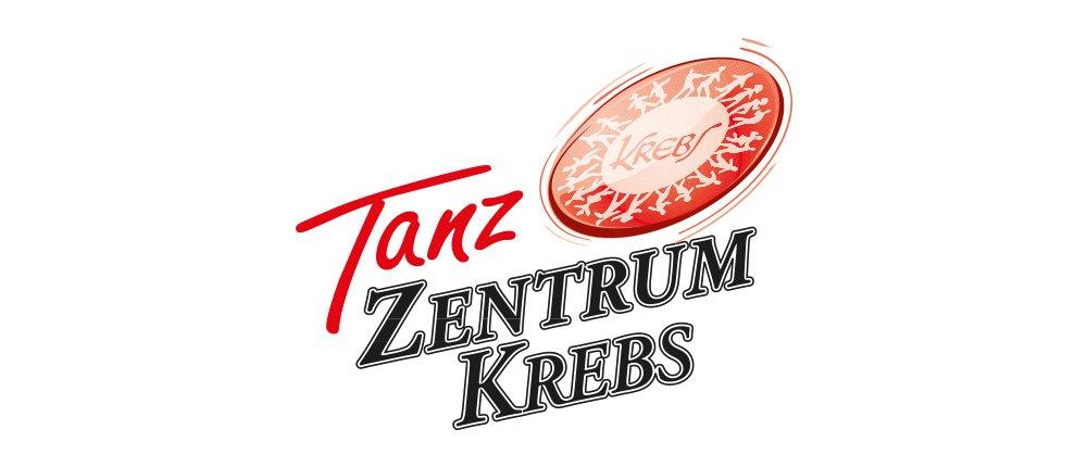 tanzzentrumkrebs_freundedesballs_opernball-in-nuernberg