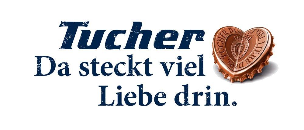 tucher-getraenkepartner-opernball-nuernberg