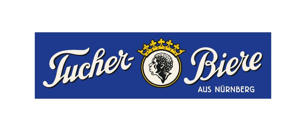 tucher_partner_opernball-nuernberg
